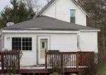 Foreclosed Home in Leonidas 49066 DEPOT ST - Property ID: 4097361654
