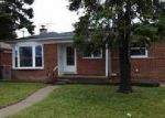 Foreclosed Home in Roseville 48066 WILFRED ST - Property ID: 4097364266