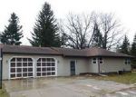 Foreclosed Home in Fostoria 48435 N LAPEER RD - Property ID: 4097366911