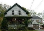 Foreclosed Home in Middleboro 2346 CLARA ST - Property ID: 4097376545