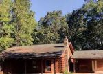Foreclosed Home in Shreveport 71107 OLD MOORINGSPORT RD - Property ID: 4097386169