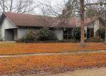 Foreclosed Home in Baton Rouge 70817 TIMBERRIDGE AVE - Property ID: 4097389230