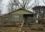 Foreclosed Home in Bonner Springs 66012 EMERSON AVE - Property ID: 4097395372