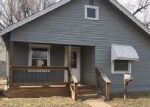Foreclosed Home in Salina 67401 SHERIDAN ST - Property ID: 4097396692