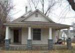 Foreclosed Home in Pittsburg 66762 E 9TH ST - Property ID: 4097402829