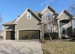 Foreclosed Home in Overland Park 66221 NOLAND ST - Property ID: 4097405445