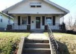 Foreclosed Home in Kansas City 66102 N THORPE ST - Property ID: 4097407640