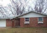 Foreclosed Home in Hutchinson 67501 AUGUSTINE ST - Property ID: 4097413775