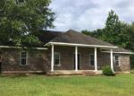 Foreclosed Home in Saucier 39574 SHADY DR - Property ID: 4097420784