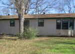 Foreclosed Home in Bullard 75757 BRENTWOOD DR - Property ID: 4097427789