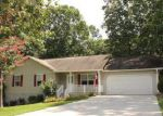 Foreclosed Home in Fort Payne 35968 MARGARET THACKER LN SW - Property ID: 4097438740