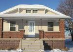 Foreclosed Home in Rushville 46173 S 600 W - Property ID: 4097450556