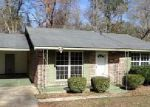 Foreclosed Home in Columbus 31907 MEMPHIS ST - Property ID: 4097480786