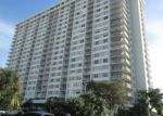 Foreclosed Home in North Miami Beach 33160 BAYVIEW DR - Property ID: 4097494351