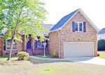 Foreclosed Home in Irmo 29063 CAPE FLATTERY CT - Property ID: 4097524126