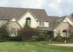 Foreclosed Home in Fairland 46126 W SYCAMORE RD - Property ID: 4097540332