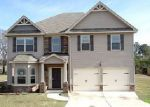 Foreclosed Home in Fort Mitchell 36856 SUGAR MAPLE DR - Property ID: 4097550865