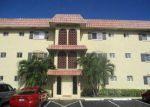 Foreclosed Home in Pompano Beach 33060 S CYPRESS RD - Property ID: 4097580187