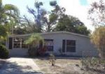 Foreclosed Home in Fort Pierce 34947 SLOAN RD - Property ID: 4097581506