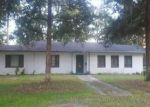 Foreclosed Home in Orange City 32763 E UNIVERSITY AVE - Property ID: 4097593330