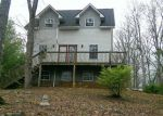 Foreclosed Home in Murphy 28906 BATES CREEK RD - Property ID: 4097643255