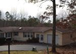 Foreclosed Home in Blairsville 30512 ROCKY CIR - Property ID: 4097646780