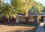 Foreclosed Home in Cedartown 30125 6TH ST - Property ID: 4097651591
