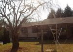 Foreclosed Home in Blairsville 30512 PAT COLWELL RD - Property ID: 4097654658