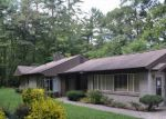 Foreclosed Home in Murphy 28906 MORELAND HEIGHTS ST - Property ID: 4097655527