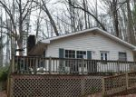 Foreclosed Home in Blairsville 30512 HESTER DR - Property ID: 4097672159