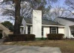 Foreclosed Home in Warner Robins 31088 SOMERSET DR - Property ID: 4097678748