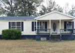 Foreclosed Home in Douglas 31533 FLEETWOOD CIR - Property ID: 4097686626