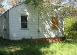 Foreclosed Home in Milledgeville 31061 SWINT AVE SE - Property ID: 4097688370