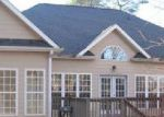Foreclosed Home in Greenville 29609 ALTAMONT TERRACE LN - Property ID: 4097696706