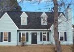 Foreclosed Home in Hopkins 29061 S PARTRIDGE CIR - Property ID: 4097699775