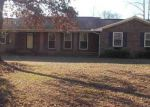 Foreclosed Home in Warner Robins 31088 QUAIL RUN DR - Property ID: 4097708519