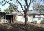 Foreclosed Home in Warner Robins 31093 COLLINS AVE - Property ID: 4097709846