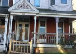 Foreclosed Home in Trenton 08609 HAMILTON AVE - Property ID: 4097738305
