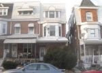 Foreclosed Home in Allentown 18102 W WASHINGTON ST - Property ID: 4097750569