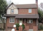 Foreclosed Home in Pittsburgh 15243 SPRING VALLEY RD - Property ID: 4097754513