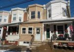 Foreclosed Home in Gloucester City 08030 BERGEN ST - Property ID: 4097757132