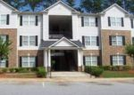Foreclosed Home in Lithonia 30038 FAIRINGTON VILLAGE DR - Property ID: 4097787804