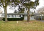 Foreclosed Home in Shady Side 20764 LEE BLVD - Property ID: 4097823713