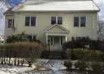 Foreclosed Home in Hartford 06114 NEWBURY ST - Property ID: 4097828980