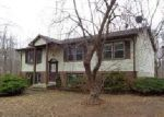 Foreclosed Home in Brandywine 20613 MEADOW WOOD LN - Property ID: 4097830724