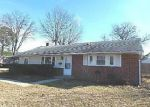 Foreclosed Home in Alexandria 22306 PIPER CT - Property ID: 4097832467