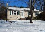 Foreclosed Home in Athol 1331 RIDGE RD - Property ID: 4097844741