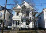 Foreclosed Home in Schenectady 12306 EUCLID AVE - Property ID: 4097847358
