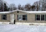 Foreclosed Home in Crewe 23930 OLD PINEY GREEN RD - Property ID: 4097855233