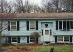 Foreclosed Home in Fitchburg 01420 SWAN AVE - Property ID: 4097884142